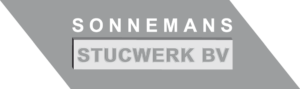 Sonnemans Stucwerk BV