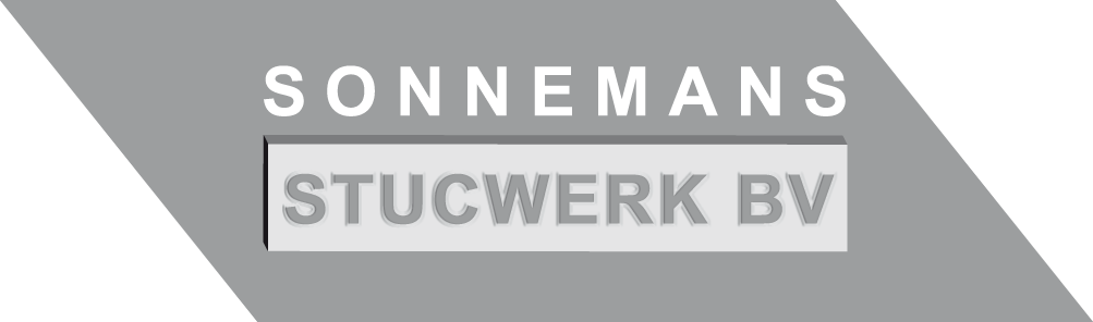 Sonnemans Stucwerk